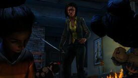 Image for The Walking Dead: Michonne Ep. 2 Out In March