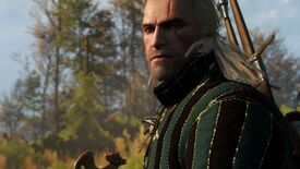 Image for The Witcher 3 Won Games Of The Year At GDC Awards