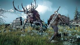 Image for The Myth Behind The Monsters of The Witcher 3