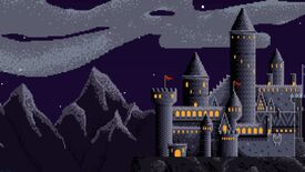 Image for Freeware Garden: The Wizard