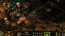 Image for They Are Billions strategises in a steampunk zombie apocalypse