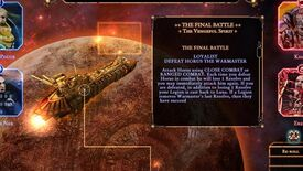 Image for Adeptus Fortuitus: Talisman - The Horus Heresy