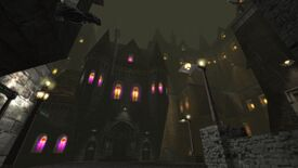 Image for The best fan-made Thief missions you can pilfer