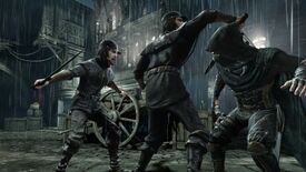 Image for Thief System Specs Sneak Out, Don't Induce Fear