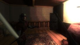 Image for Thief 2 Is Now On Good Old Games