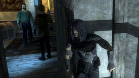 Image for Mid-Level Loading Be Gone! Thief 3 Gold Mod Leaves Beta