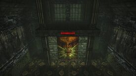 Image for Sharper Shadows: Thief Gold HD Mod Released