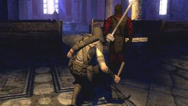 Image for Have you played... Thief: Deadly Shadows?
