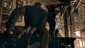 Image for No Sound, Some Fury: 17 Minutes Of Thief's First Mission