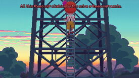 Image for Thimbleweed Park DLC unbeeps Ransome the *Beeping* Clown