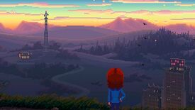 Image for Wot I Think: Thimbleweed Park