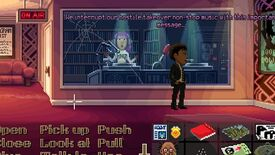 Image for Thimbleweed Park gets in-game hint hotline