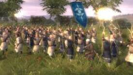 Image for Born To Rhun: Third Age Total War 1.3