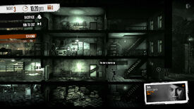Image for This War Of Mine gets Final Cut, five years on