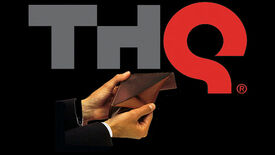 Image for THQ, Wildman, & The Problem Of Voting With Our Wallets