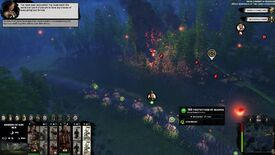 Image for Total War: Three Kingdoms' battle tactics are old hat, but its espionage has promise