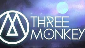 Image for See No Evil: Three Monkeys Is A Game Of Blindness