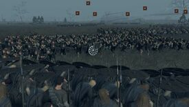 Image for Wot I Think - A Total War Saga: Thrones of Britannia