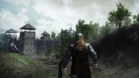 Image for Die Nasty: Bigpoint's A Game Of Thrones MMO
