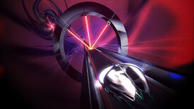 Image for Have You Played... Thumper?