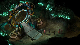 Image for Have You Played... Torment: Tides Of Numenera?