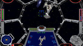 Image for Have You Played... Star Wars: TIE Fighter?