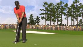 Image for EA Offer Refunds For Tiger Woods 2012 PC?
