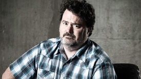 Image for Tim Schafer to headline EGX Rezzed this April
