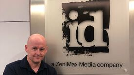 Image for Tim Willits leaving Id Software after 24 years