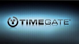 Image for Time's Up: Aliens Co-Dev TimeGate Files For Bankruptcy