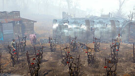 Image for Fallout 4: 15 Important Things It Doesn't Tell You About