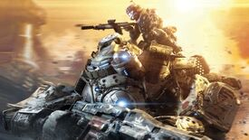 Image for Video Impressions: Titanfall's Beta