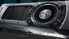 Image for NVIDIA's Most Preposterous Graphics Card Ever