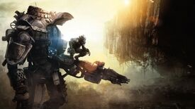 Image for Titanfall Is Mechin' Us Whoop