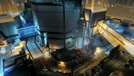 Image for Titanfall 2 adding two new maps free next week