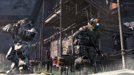 Image for Respawn On Titanfall, Departing From Call Of Duty