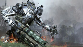 Image for Co-bot: Titanfall Adding Co-op Survival