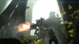Image for Into The Woods: Titanfall's 'Expedition' DLC Video-ed