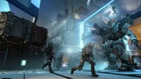 Image for Bomb Voyage: Titanfall Expedition DLC Due This Month