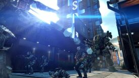 Image for Whaddya Buyin'? Titanfall's Black Market And Second DLC