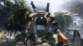 Image for Wot I Think: Titanfall 2