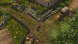 Image for Titan Quest has a new Norse expansion and it's out now