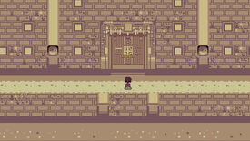 Image for Titan Souls Is Shadow Of The Colossus Meets Dark Souls