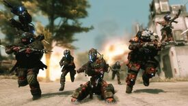 Image for Titanfall 2's multiplayer is having a free weekend