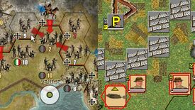 Image for The Flare Path: A Hextasy Of Fumbling