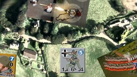 Image for The Flare Path: Golden Ladder, Silver Rope