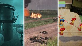Image for The Flare Path: April Cowers