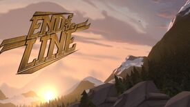 Image for End Of The Line Team Fortress 2 Update Starts Here
