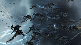 Image for Could Gambling Kingpins Be Ruining EVE Online?