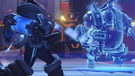 Image for How to Counter Every Hero in Overwatch
